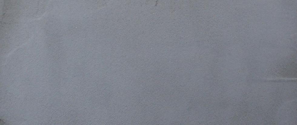 水泥牆身(藍色) Concrete wall (Blue)