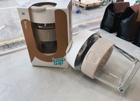 KeepCup (Brew) - Medium (12oz/340ml)