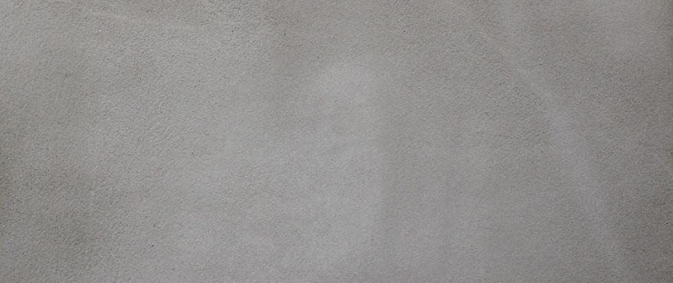 水泥牆身(灰色) Concrete Wall Paint (Grey)