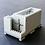 Thumbnail: Lego architecture 安藤忠雄 - 光之教堂微積木 (小) Tadao Ando - Church of Light Brick (S)