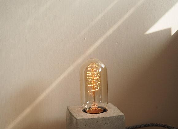Tungsten Lamp ( Small Cactus)  鎢絲仙人掌燈泡(細)
