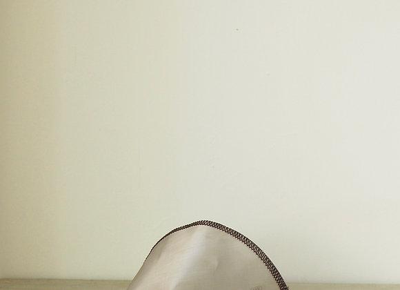 Driver [扇形]不鏽鋼環保濾紙 2-4 cups