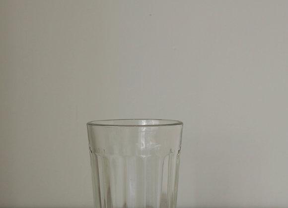 透明玻璃水杯
