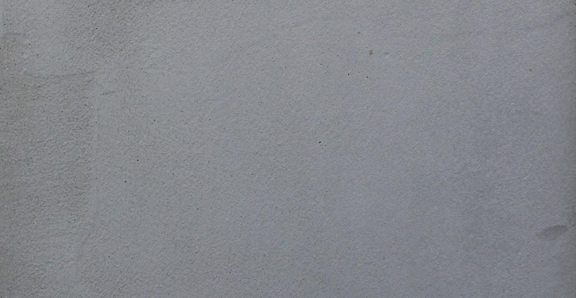 水泥牆身(淺藍色) Concrete wall (Light Blue)