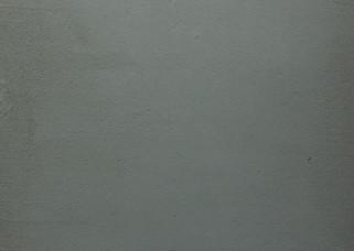 水泥牆身(抹茶色) Concrete wall (Matcha green)