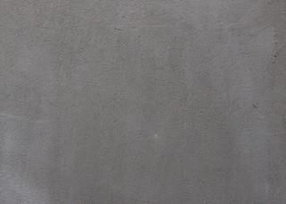 水泥牆身(深灰色) Concrete wall (Deep grey)