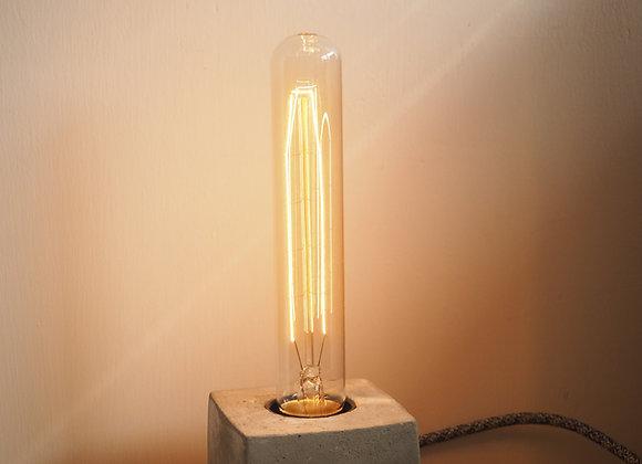 Tungsten Lamp ( Big Cactus)  鎢絲仙人掌燈泡(大)