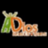 ADios Ministries Logo.png