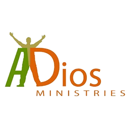 ADios Ministries Logo.png