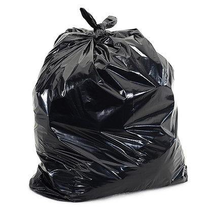 Medium Bin Bag