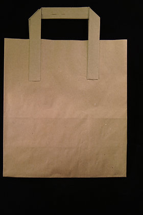 Medium Craft Bag