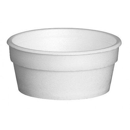 2 oz Foam Cup (no lid)