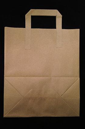 Large Craft Bag
