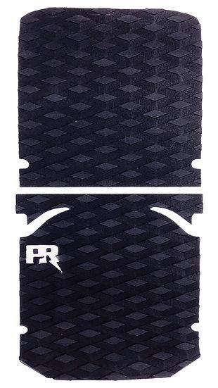 Onewheel XR Traction Pad Set Black (OG Kush Tail Compatible)