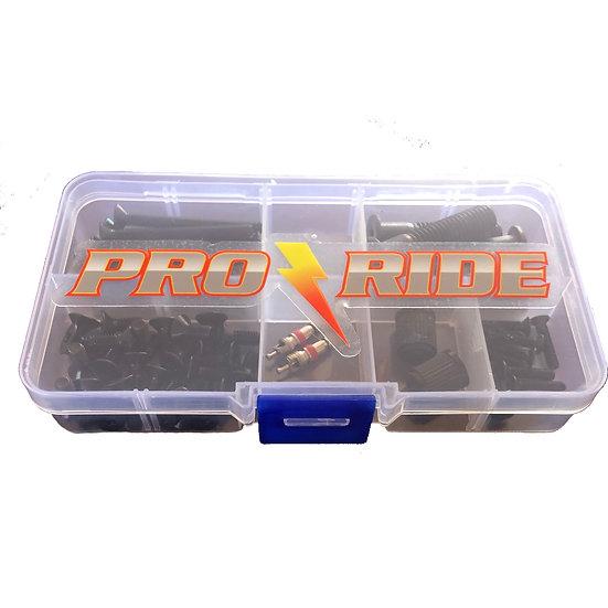 Onewheel Hardware Kit - Pint
