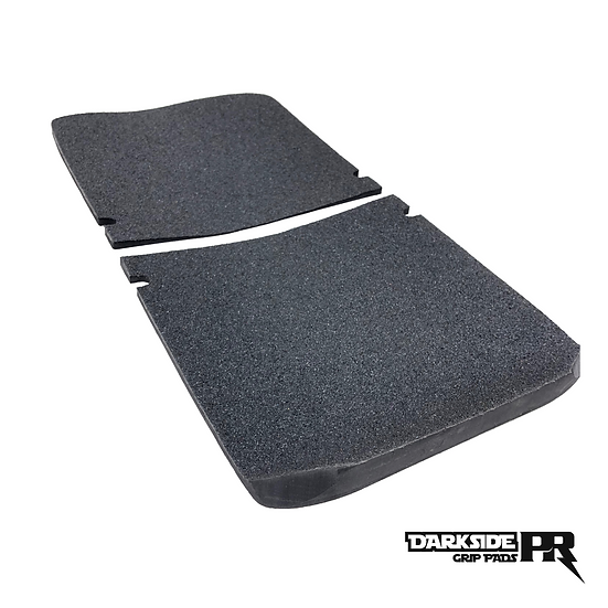 Darkside Grip Pad Set - XR/Plus