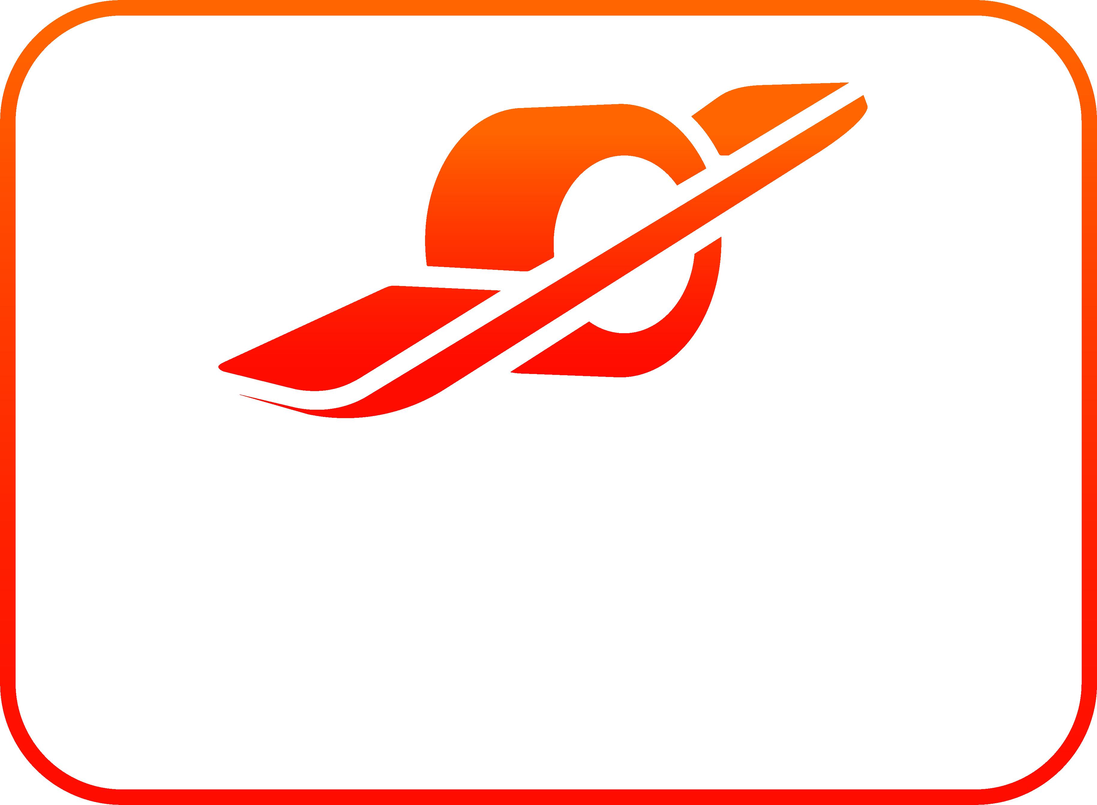 XR PLUS CONCAVE TRACTION PADS 2-05