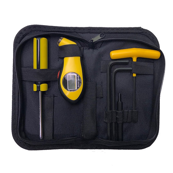 Onewheel Tool Kit - XR/Plus