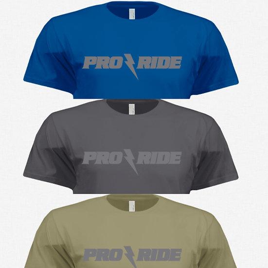 ProRide Original T-Shirt