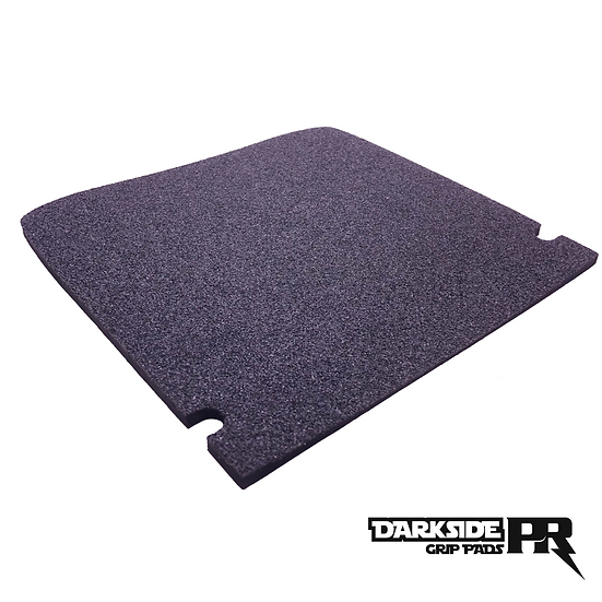 Darkside Front Grip Pad - XR/Plus