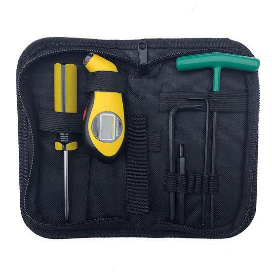 Onewheel Tool Kit - Pint