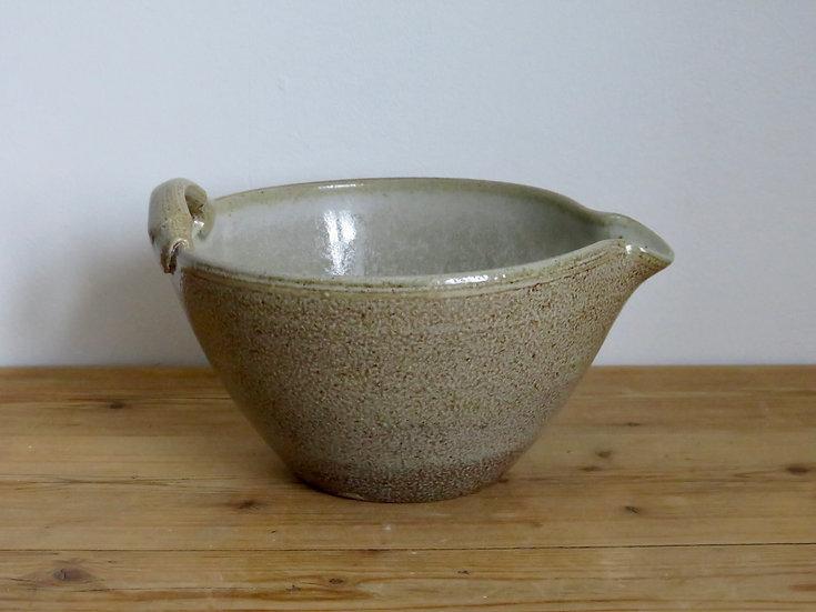 Small Batter Bowl (SBB3)