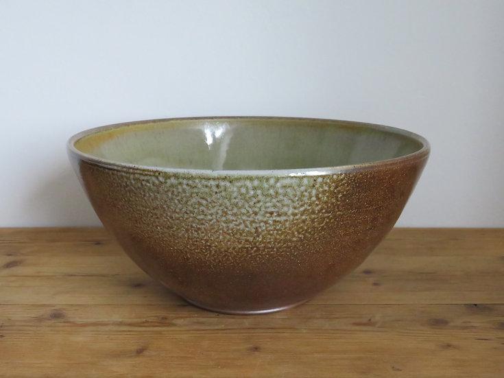 Extra Large Bowl (XB2)