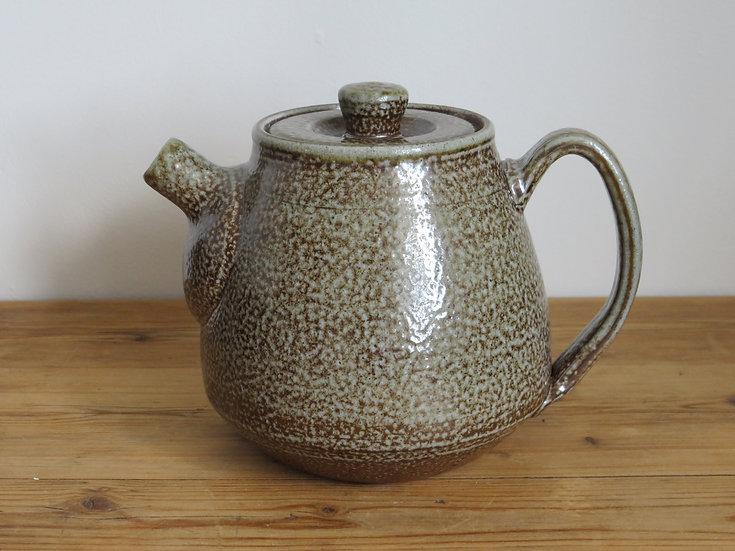 Large Tea Pot (LTP1)