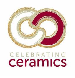Celebrating_Ceramics_logo.width-990_9GKvVUkodwNLTRSr.jpg