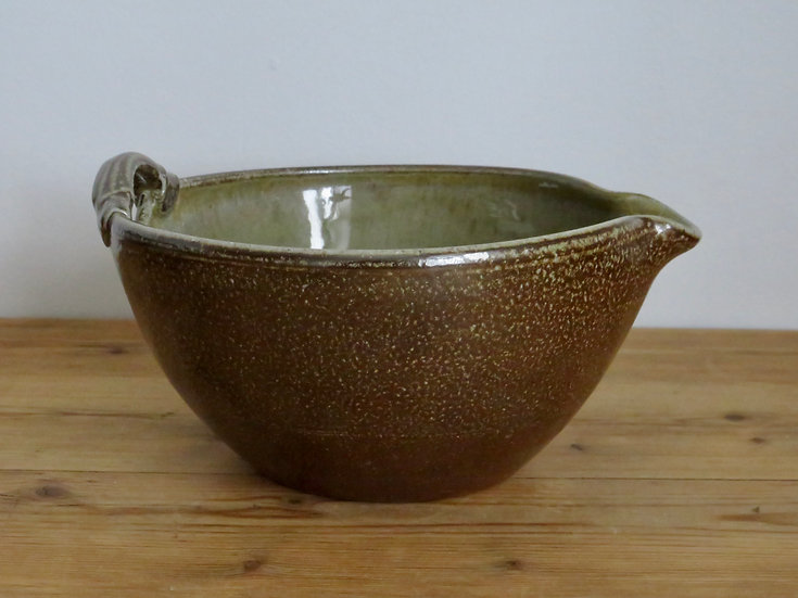 Large Batter Bowl (LBB1)