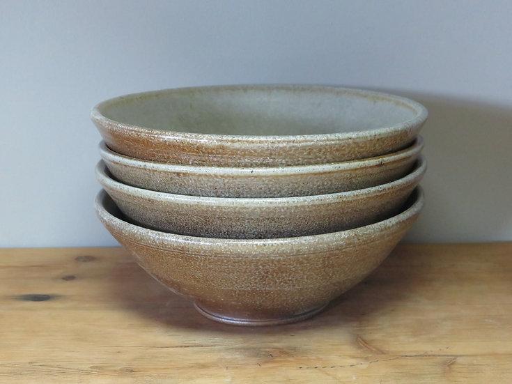 Set of 4 General Purpose Bowls (MB2)