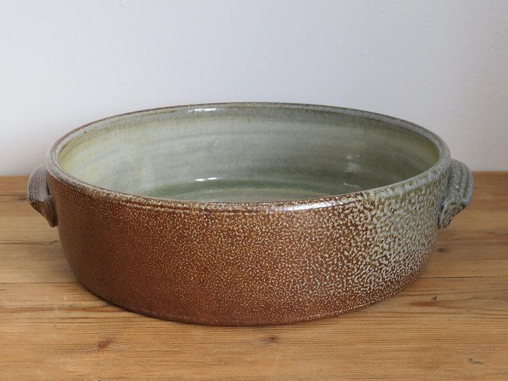 Medium Baking Dish (MBD1)
