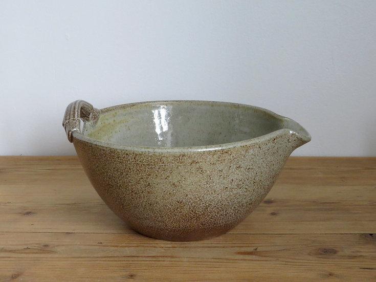 Small Batter Bowl (SBB2)
