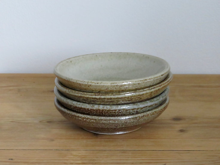 Set of 4 Dipping Bowls (DB1)