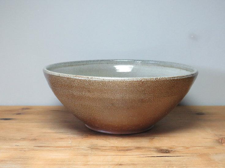 Large Bowl (LB2)