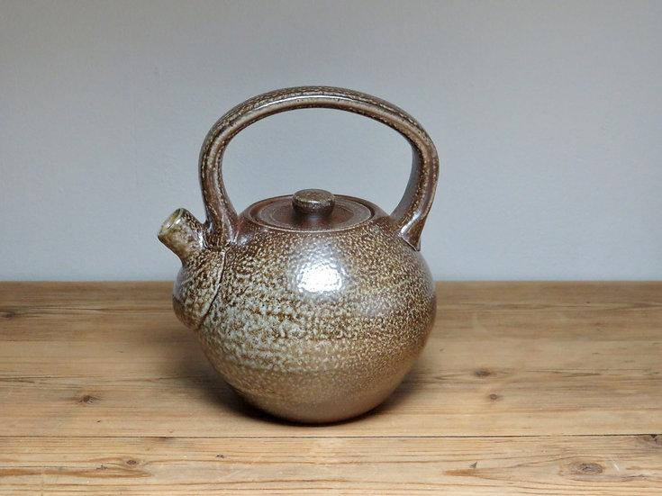 Small Tea Pot (STP2)