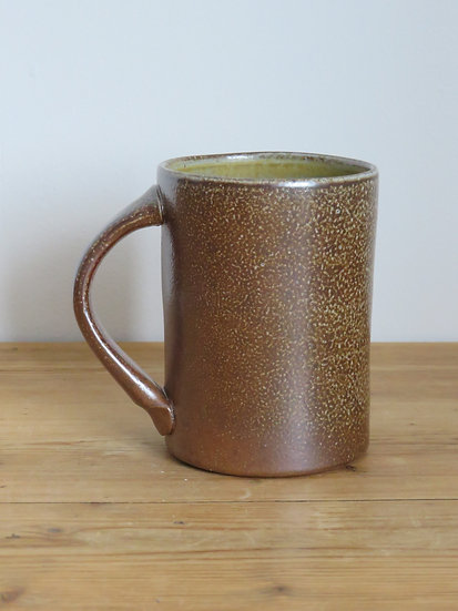 Large Mug (LM6)