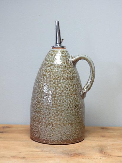 Olive Oil Bottle (OB3)