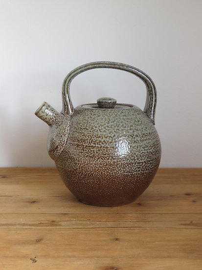 Large Tea Pot (LTP2)