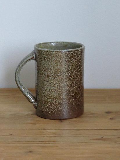 Mug (KM3)