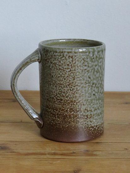 Mug (KM1)