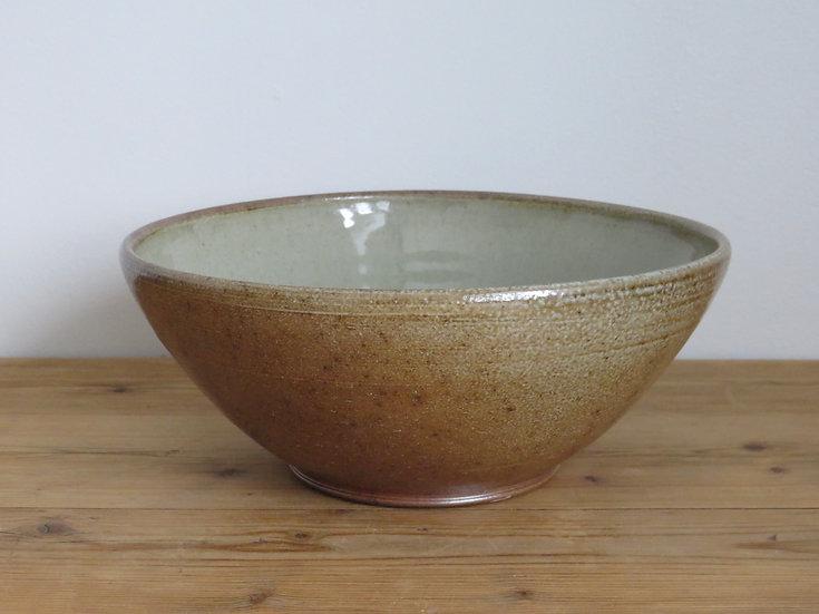 Large Bowl (LB1)