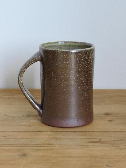 Mug (KM5)