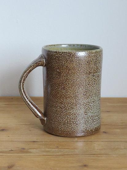 Large Mug (LM4)