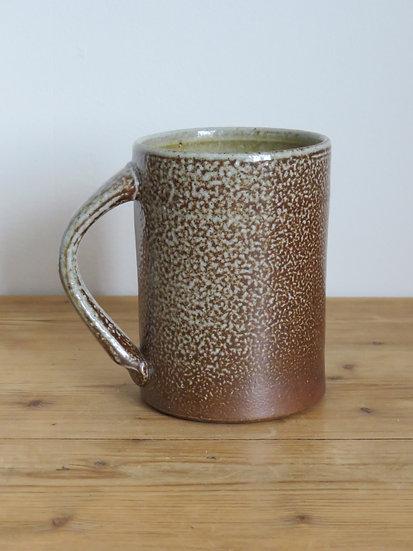 Large Mug (LM2)