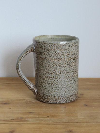Large Mug (LM3)