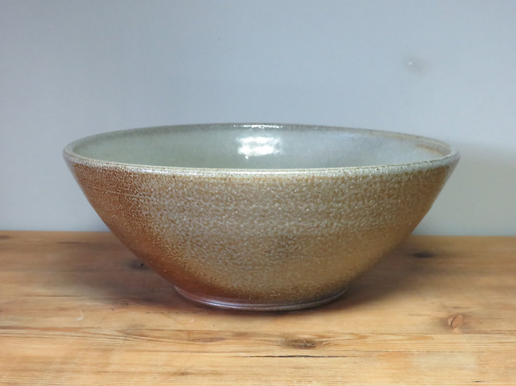 Large Bowl (LB3)