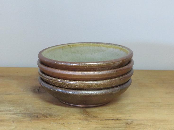 Set of 4 Dipping Bowls (DB3)