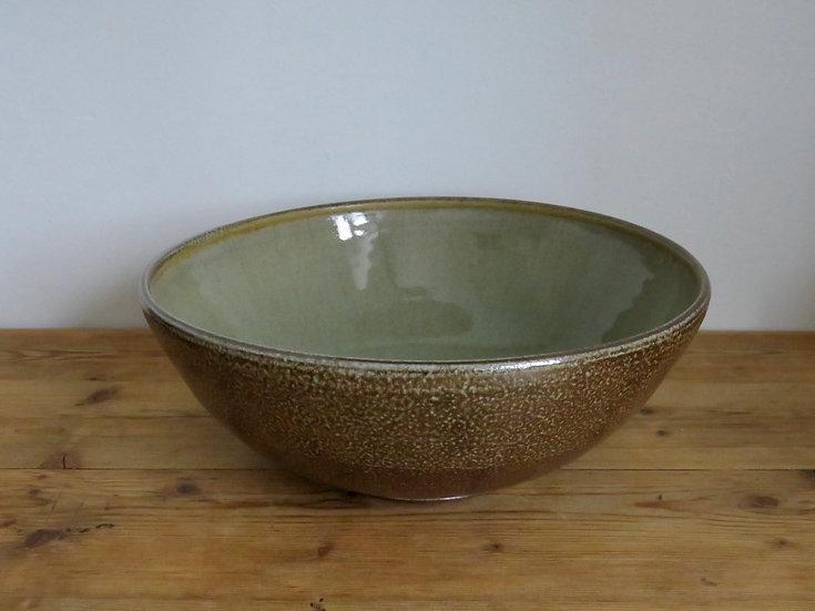 Extra Large Bowl (XB1)
