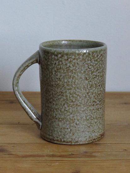 Mug (KM2)